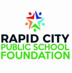 Rapid City Public School Foundation